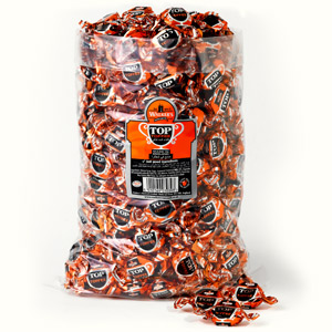 2.5kg Top Toffee bag